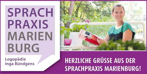 Sprachpraxis-Logopädie-Köln-Bundgens-Blog-Bericht-vom-Rodenkirchener-Bilderbogen