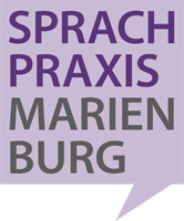 Sprachpraxis Marienburg – Logopädie Köln